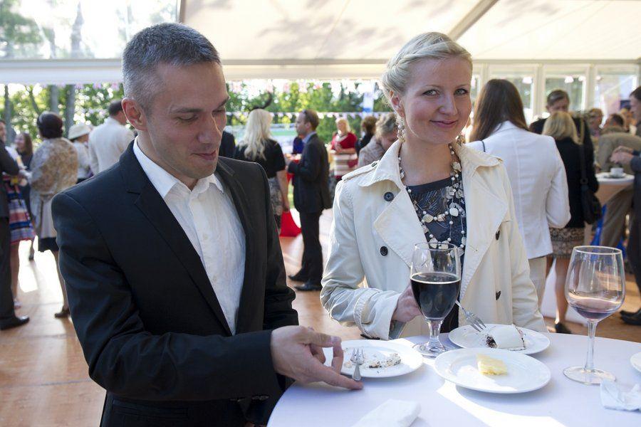 Photo of Андрей Коробейник пополнил ряды миллионеров