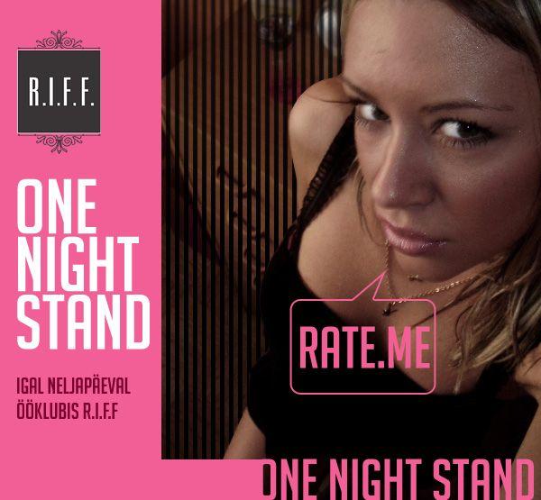 Photo of Rate.ee пожирает время тысяч подростков и деньги их родителей