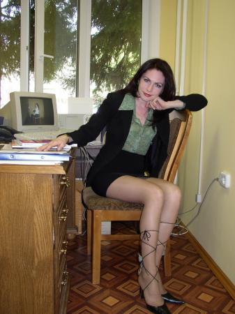 Photo of Предпринимательство
