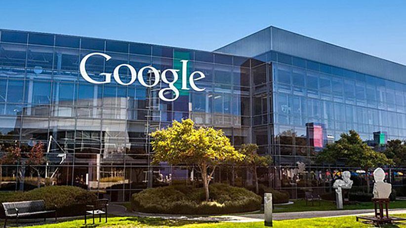 Photo of Google купила 5 % акций AOL