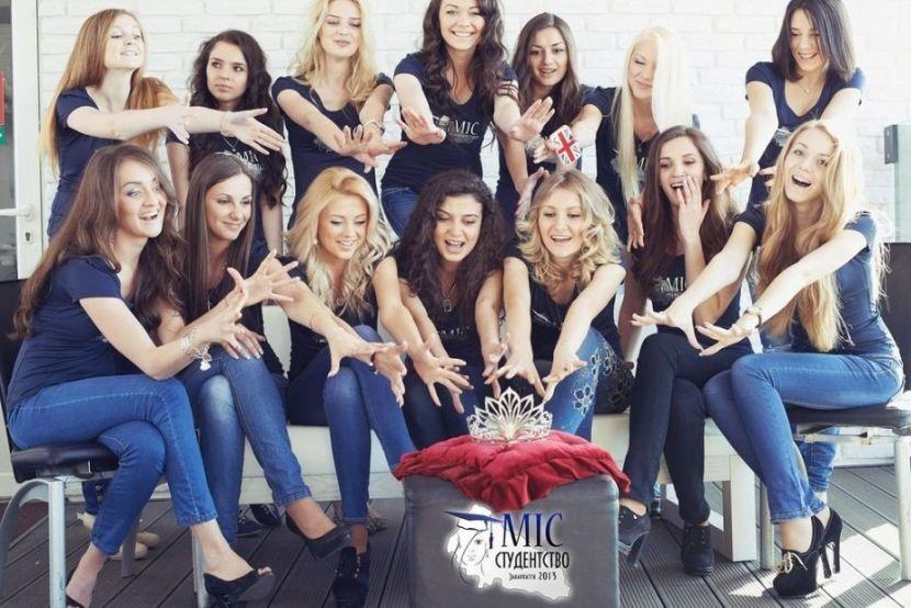 Photo of Google объявляет конкурс среди студентов Украины на лучший бизнес-план