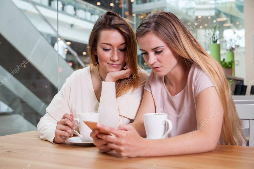 Photo of Мобильный контент, перспективы бизнеса