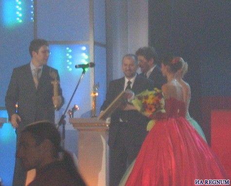 Photo of Определены победители «Премии Рунета-2006»