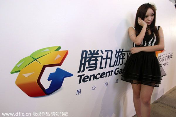 Photo of DST кликнула китайцев
