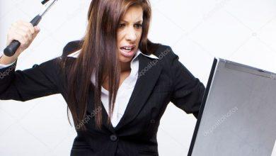 Photo of Мошенники в Интернете