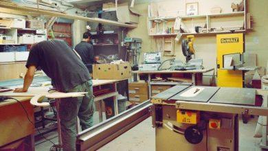 Photo of Бизнес по изготовлению сувениров