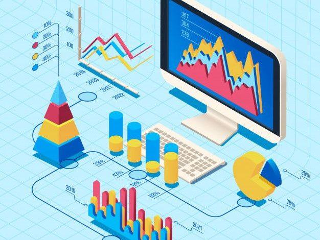 Заключение по финансовому анализу