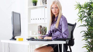 Photo of Предпринимательство. Заключительная работа