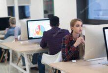 Photo of Веб-разработка: Как оценить качество веб-разработчика