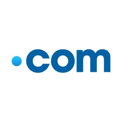 Photo of Domain .com celebrates its 25th anniversary